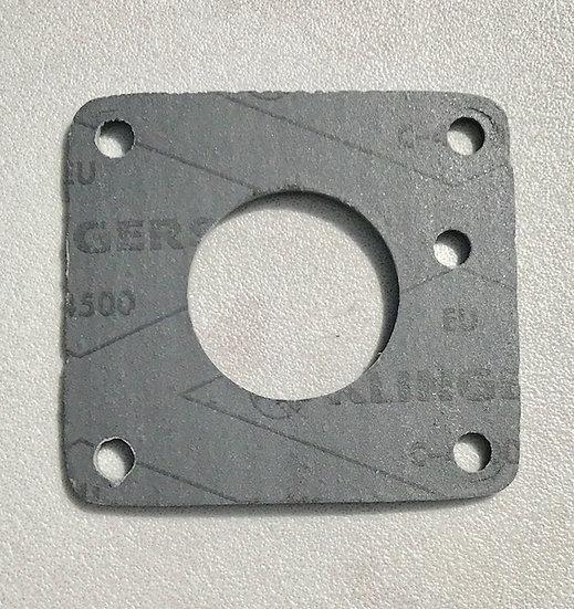 RCMAX manifold gasket