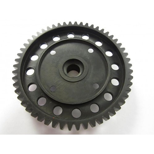 Blackbone RC hardened Spur Gear for Losi