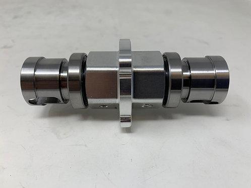 RCMAX -Hex-Lock Ultimate Baja Locker for IRC dogbones-Diff removal kit for Baja