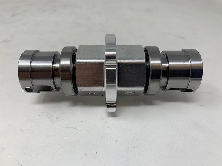 RCMAX- hex lock for Alx dogbones