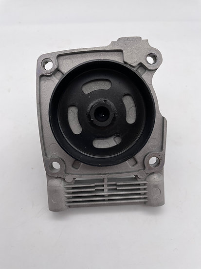 Losi 2.0 Clutch carrier/bell and pinion- new take off