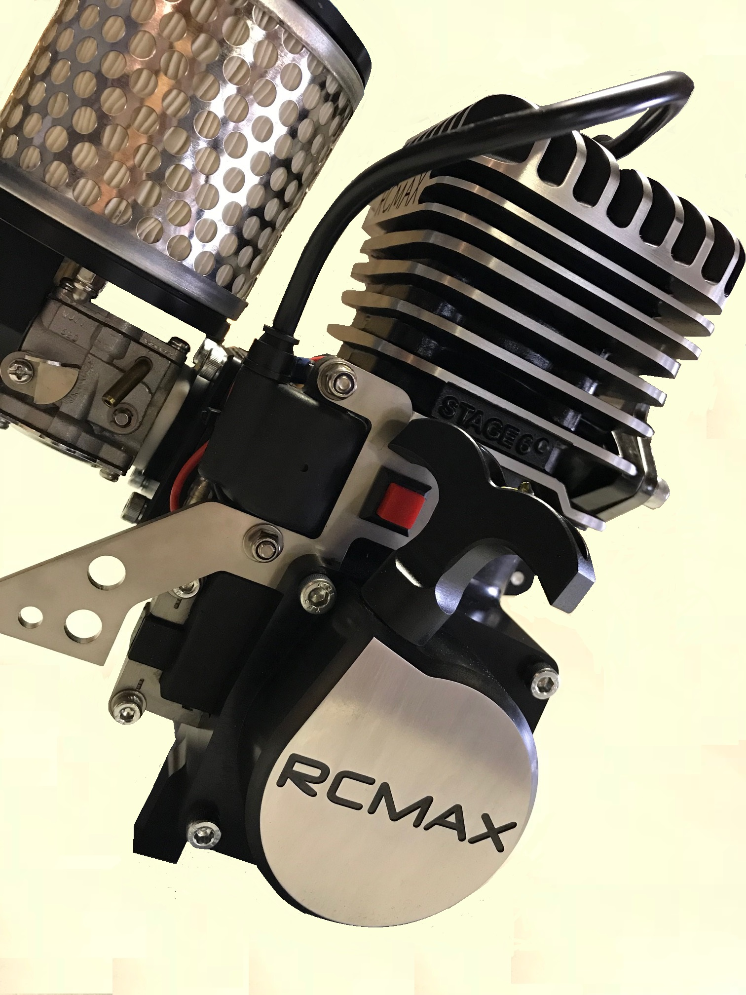 RCMAX65