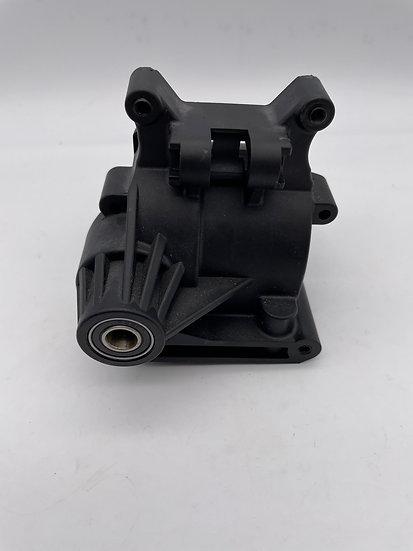 Losi 5iveT stock rear transmission case- new take off