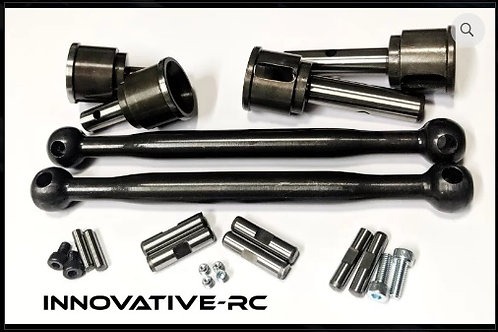 IRC extreme duty drive shaft kit for Baja- Standard Length