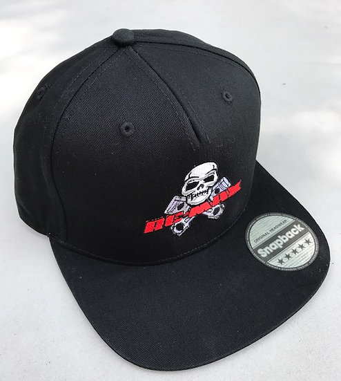 RCMAX hat
