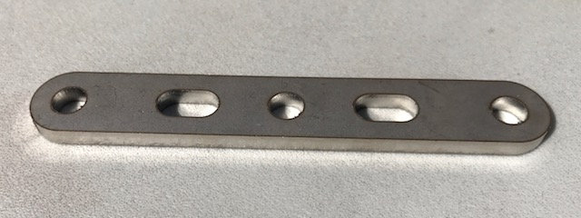 RCMAX clutch tool