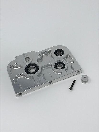 Vertigo Vekta 5 rear carrier plate with bearings 130666