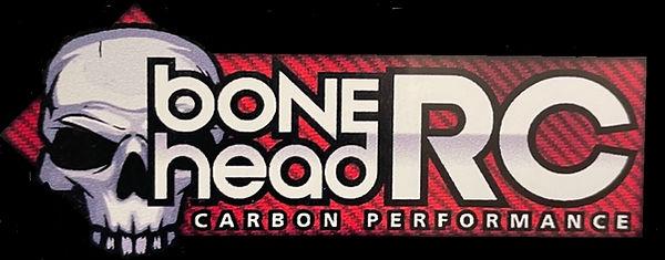 bonehead logo.jpg