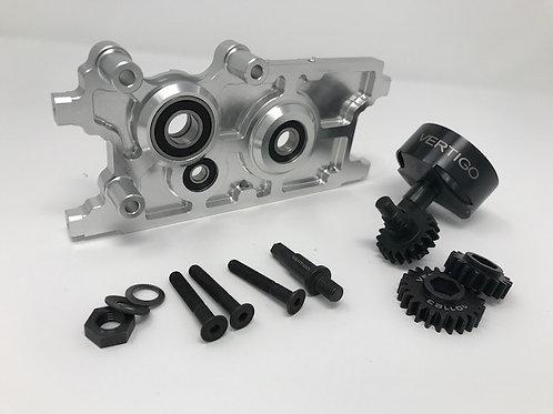 Vertigo Clutch Carrier & Gears for Vekta 130665