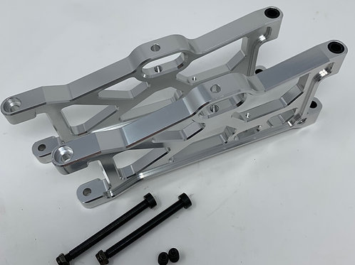 MTXL upgraded aluminum arms