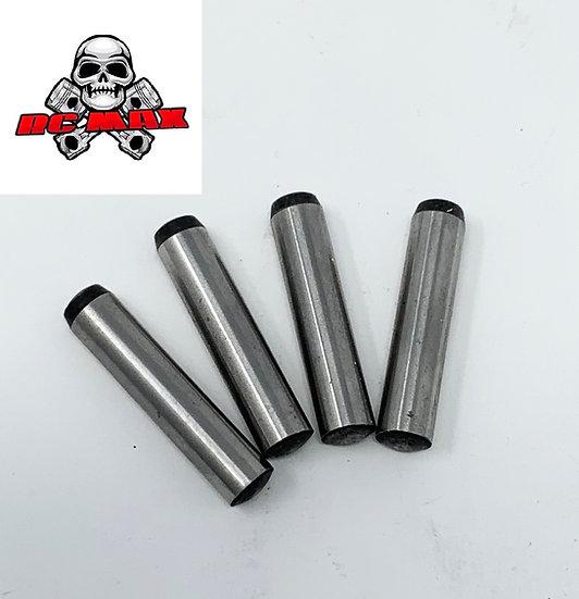 RCMAX HSS 5mm x 24mm Drive pins