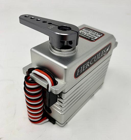 Hilantronics 70180d High Torque Smart Servo