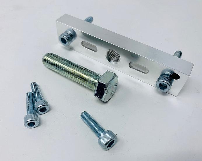 RCMAX complete engine service tool