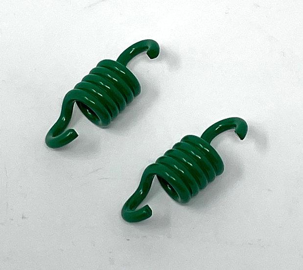 RCMAX V3 clutch springs (set of 2)