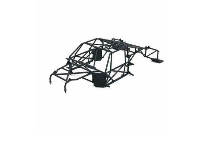 30N complete roll cage for Losi 5ive, 30N, X2 and Outlaw