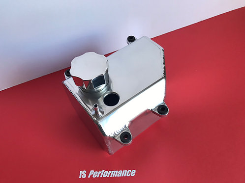 JS Performance Alloy Gas Tank for Raminator