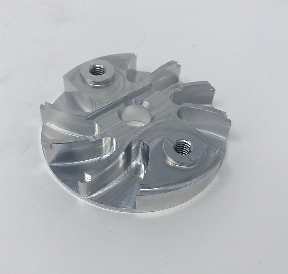 RCMAX cooling clutch plate for 62mm cluthes