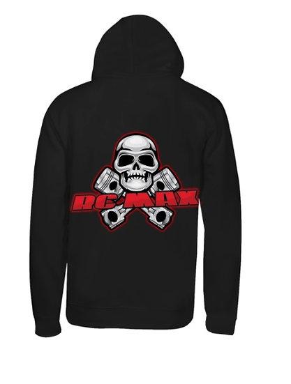 RCMAX hoodie