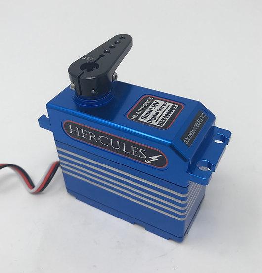 Hilantronics 4000 High Torque Smart Servo