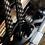 Thumbnail: Galante HD limit straps for Losi 5ive T/2.0