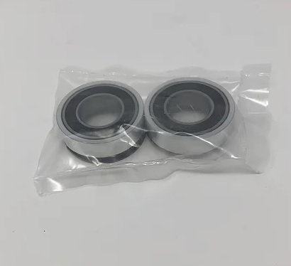 Replacement bearings for RCMAX pro-am diff housings