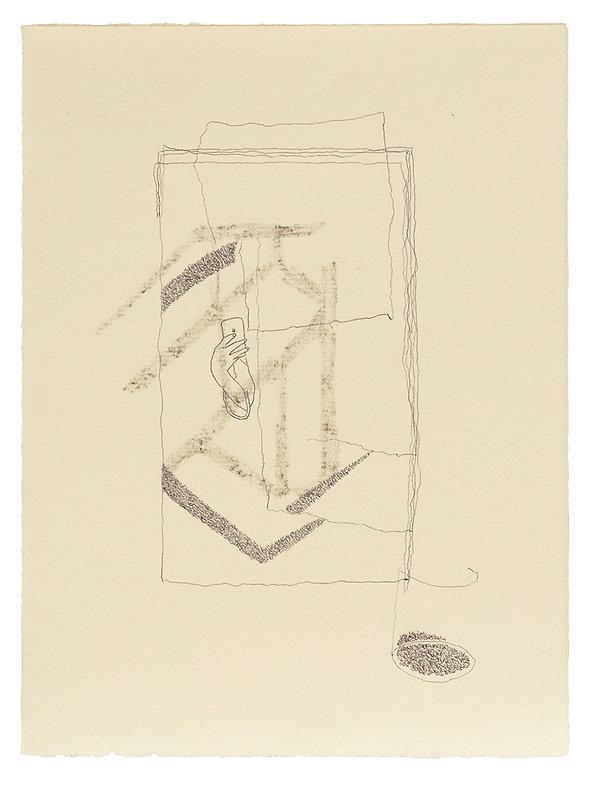 27- Cleyto doodles.jpg