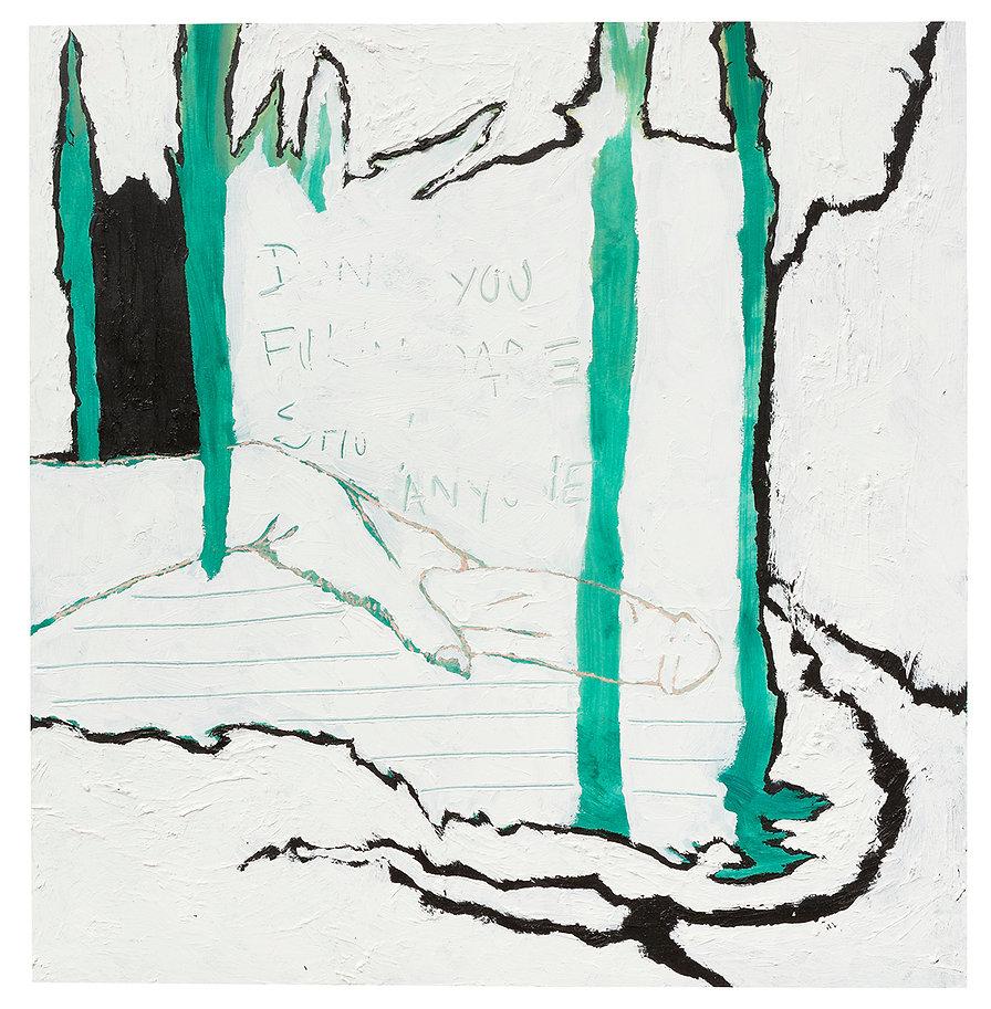 Noah Centineo Forest Haunted House Death Corpse Voyeur Nakedselfie Penis Painting Daniel Alfacinha