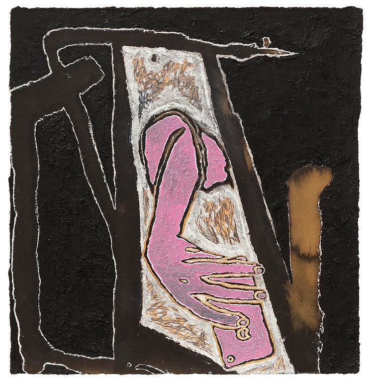 Sarah Hyland  Voyeur Nude Selfie Smartphone Vagina Masturbating Painting Daniel Alfacinha