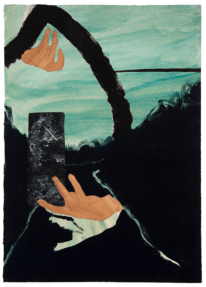 Sarah Hyland Ellen Krantz Murder Rape Voyeur Nude Selfie Vagina Masturbating Painting Daniel Alfacinha