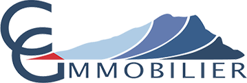 LOGO CG IMMOBILIER.png