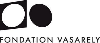 LOGO FONDATION VASARELY.png