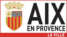 LOGO AIX EN PROVENCE.png