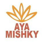 Aya Mishky