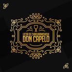 Don Capelo