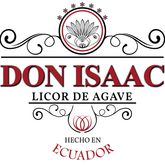 Don Isaac