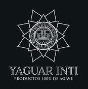 Logo Yaguar Inti.jpg