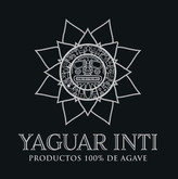 Yaguar Inti