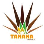 Tanana Mishky