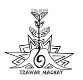 TZAWAR-MACHAY