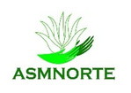 Asmnorte