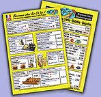 Pdt menu carte.jpg