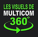Réa_VISUELS_360.jpg