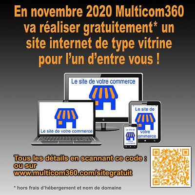 PUb site gratuit.jpg