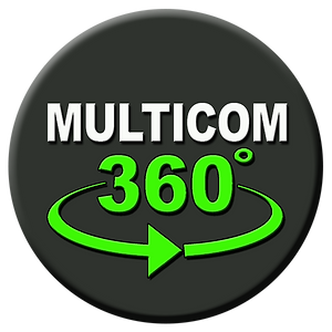 Logo 360².png