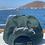 Thumbnail: Ikigai Strapback Hat