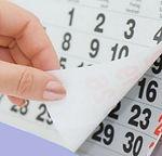 Pdt calendrier (2).jpg