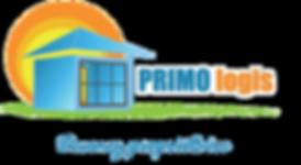 primo logis, acheter ou louer une maison ou un appartement