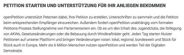 open petition-ziele.jpg