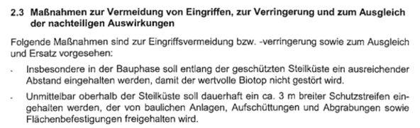 Auszug2-Umweltbericht2011.jpg