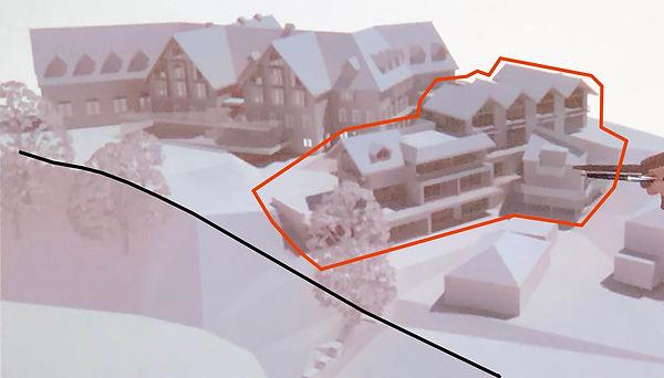 Modell_des_Erweiterungsbaus_(steilküste_